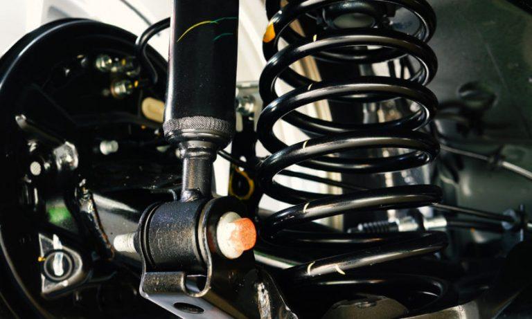 auto_suspension
