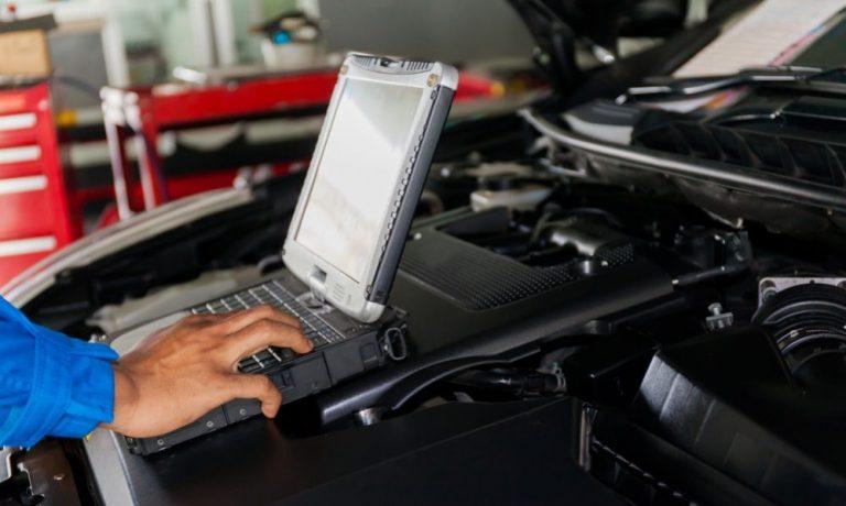 electronic-diagnosis-services