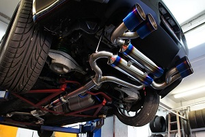 high-performance-exhausts