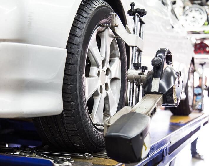 wheel-alignment-services