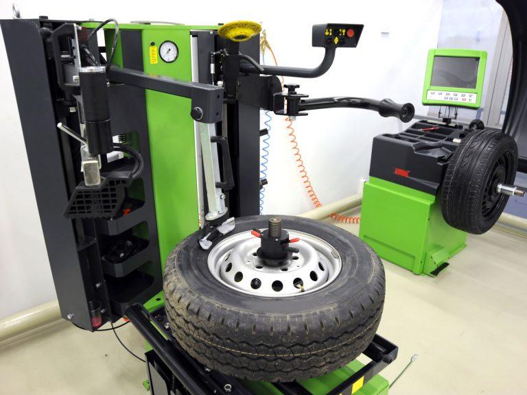 wheel-balancing-services